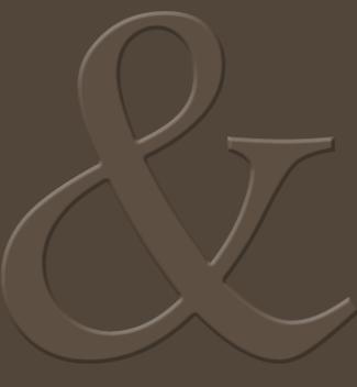 Cabinet de recrutement et conseil en Ressources Humaines