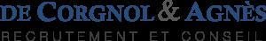 Logo de Corgnol et Agnès